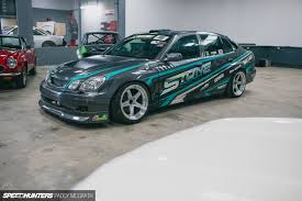 lexus es300 tires the 1000hp 4 rotor turbo nitrous lexus gs300 speedhunters