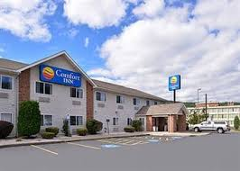 hotels olean ny top 10 hotels in olean new york hotels
