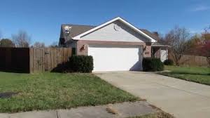 sold 2002 ranch home w a split bedroom floorplan 3 br 2 full
