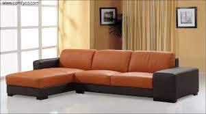 Ethan Allen Hepburn Sofa Furniture Marvelous Ethan Allen Emerson Sofa Ethan Allen Ottoman