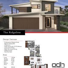 Larger Bedrooms Plans Orenshaw Designer Homes