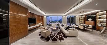 steve leung studio top interior designers interiors and living