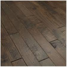 Shaw Engineered Hardwood Flooring Outstanding 20 Best Wood Images On Pinterest Flooring Floors And