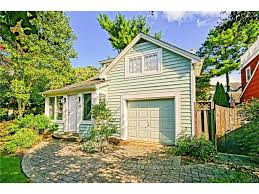 rehoboth beach real estate property 24 sussex street single