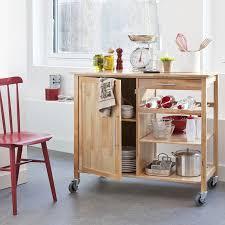 cuisine dans petit espace cuisine 30 accessoires et meubles pour un espace réduit