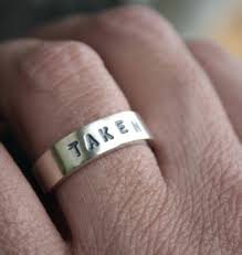 cheap wedding bands for men cheap diamond wedding bands for men unique ring to perfection