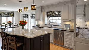 classy home decor kitchen suburban kitchens home decoration ideas designing classy