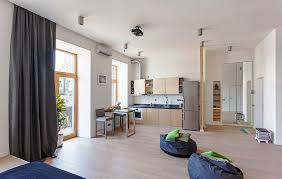 Cheap 1 Bedroom Apartments Near Me Excellent Stunning 1 Bedroom Apartments For Rent In Brooklyn