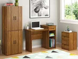 Tall Wood File Cabinet by Filing Cabinet Cabinets Rolling File 4 Drawer Vertical Wood File