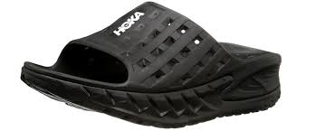 mens lightweight comfortable recovery stress reduce walking free