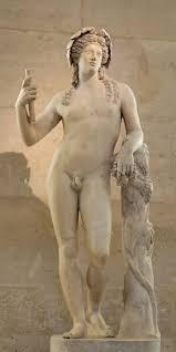 44 best os deuses gregos images on pinterest greek mythology