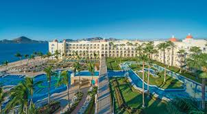 Map Of Cabo San Lucas Hotel Riu Palace Cabo San Lucas All Inclusive Hotel Los Cabos