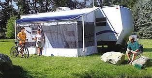 Rv Awning Shade Screen A U0026e Patty O Room Outdoor Awning Room 93500012 By Ppl