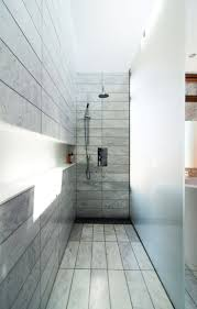 212 best bathrooms images on pinterest bathroom ideas room and