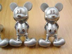 Mickey Mouse Kitchen Set by Holly Madison U0027s Disney Theme Home Doobybrain Com Home Disney