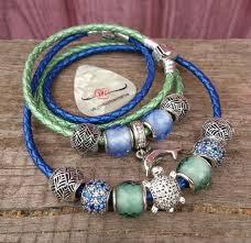 diy bracelet pandora beads images 1463 best pandora images pandora jewelry pandora jpg