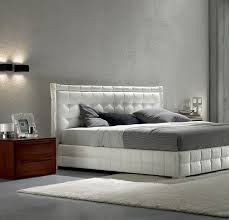 Furniture Bedroom Sets 2015 Bedroom Furniture Set Design Collections U2022 Home Interior Decoration