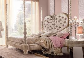bedroom decorating ideas for couples kobe mahogany platform bed