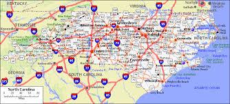 america map carolina carolina license plates