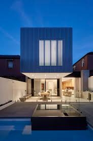 205 best housing images on pinterest architecture modern houses