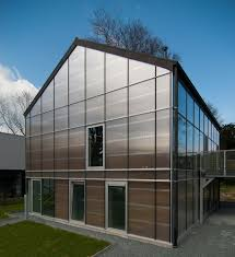 green house plans showcase greenhouse features archinect