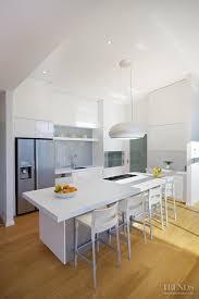 Mastercraft Kitchen Cabinets Catching Contemporary Kitchen Design By Mastercraft Kitchens