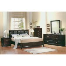 king arthur bedroom furniture city furniture
