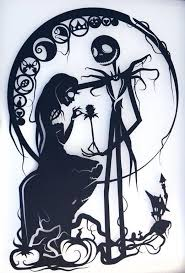 Nightmare Before Christmas Room Decor Nightmare Before Christmas Arts And Crafts Find Craft Ideas