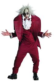 beetlejuice costume shrunken mens beetlejuice costume sz xl toys