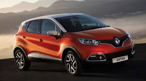 renault captur 2019 2017 renault captur is already using panoramic glass roof