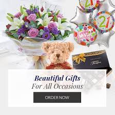 send a gift gift delivery dublin gifts dublin online gift store dublin