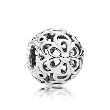 pandora charms pandora jewellery greed