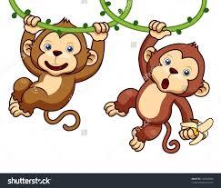 monkey cartoon 150 135 monkey cartoon tiny clipart