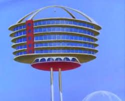 the jetsons skypad apartments the jetsons wiki fandom powered by wikia