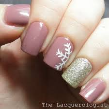 best 25 holiday nails ideas on pinterest prom nails acrylic