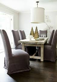 kitchen chair covers chic chair covers for your kitchen fresh design pedia