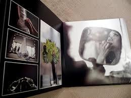 Flush Mount Albums Myphotocreations Giveaway U2013 8 Amazing Prizes 2 Flush Mount Albums