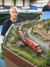 sunday april 24 2016 u2013 nanaimo model railroad show u2013 10am to 4pm