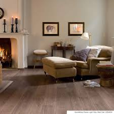 Timber Laminate Floors Laminate Floor