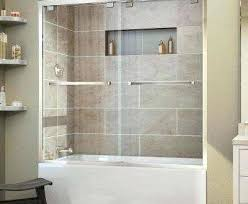 Cheap Shower Door Kohler Levity Shower Door Shower Doors Bright Shower Doors In