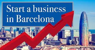 los siete pasos necesarios para poner a cocina leroy merlin en accion los 7 pasos a seguir para abrir un negocio en barcelona