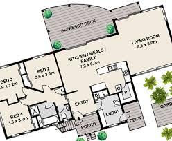 floor plans halfwaytree photography pty ltd
