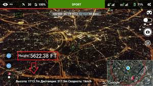 coptersafe here u0027s how to hack your dji drone