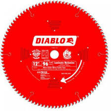 Laminate Flooring Cutting Furniture Laminate Flooring Blade Diablo D L In X Tooth Laminate
