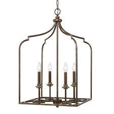 capital lighting coupon code 9 light chandelier capital lighting fixture company clipgoo