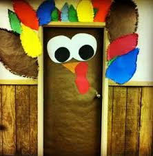 elementary school thanksgiving ideas lovetoknow