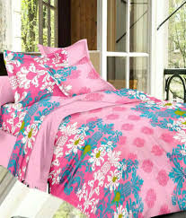 Home Decoratives Online by Compare Home Furnishing Prices Online Buy Home Furnishing Online