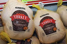 frozen whole turkey halal turkey suppliers halal turkey suppliers suppliers and
