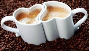 Heart Shaped Mug Amazing Coffee Mugs Designs Never Seen Before