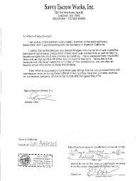 thanksgiving letter templates notarized letter template notarizedletter fromsavvyes gif